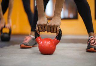 Fitness İçin Dinlenme Neden Önemli