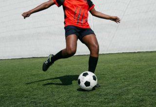 Futbol Ruh Sağlığını Nasıl İyileştirebilir.