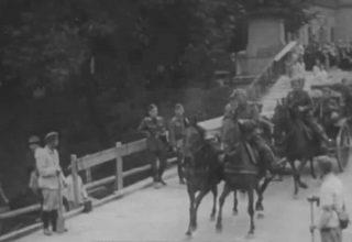 Polonyalı Askerler DNA Testleri İle Tespit Edildi.