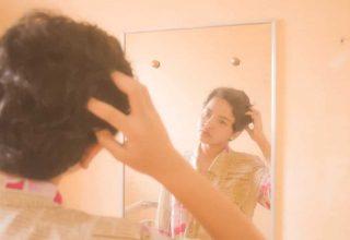 Ayna İle Yeme Bozukluğu Arasındaki Ters İlişki
