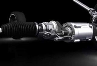 Audi'nin Hidrolik Direksiyonunun Nesi Yanlış?