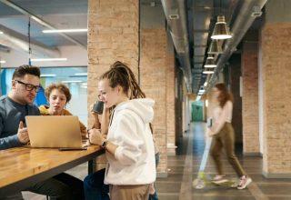 BYOD Güvenliğinin 3 Temel Bileşeni