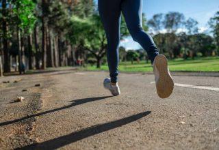 Egzersiz Aktivitenin Beyin Yapısı Üzerindeki Etkileri