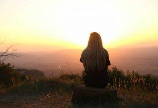Mutlu Sonlar Kötü Kararlara Yol Açabilir?
