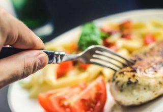 Yiyecek Çeşitliliği Neden Önemlidir?