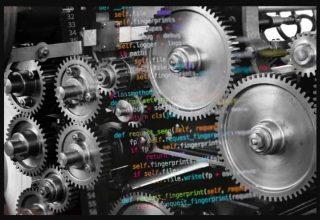 Makine Öğrenimi Ve Otomasyon Arasındaki Temel Farklar