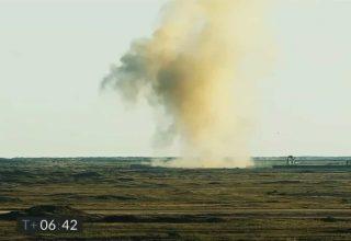 SpaceX Starship Prototipi Neden Patladı.