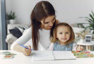 Çocuğunuzu Okumaya Nasıl Motive Edebilirsiniz?