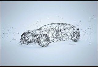 Akıllı Arabalar Gelecekte Nasıl Olacak?