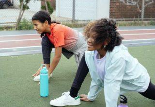 Egzersizin konsantrasyon üzerindeki etkileri Nelerdir?
