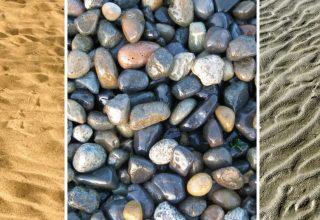 Kum Ve Plaj Yüzeylerin Önemi Nedir?