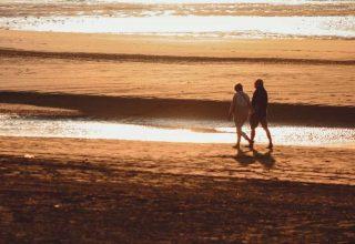 Plajda Aktivite Yapmanın İncelikleri Nelerdir?