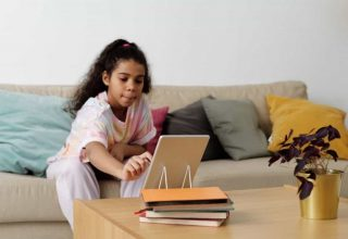 Çocuklarda Ekran Psikolojisinin Etkileri