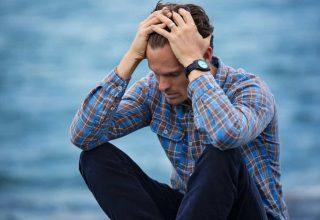 Depresyon Hafızamızı Nasıl Etkiler.