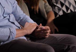 Duygusal Olgunluğun 6 İşareti