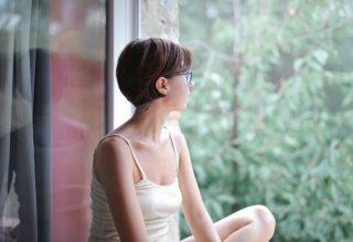 Zihin Okuma Ve Empati Arasındaki Ayrım Nedir?