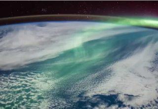Güneş Rüzgarları Neyin Habercisidir?