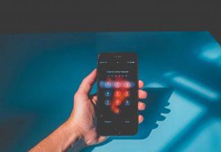 Mobil Teknoloji Hayatımızı Nasıl Etkiliyor?
