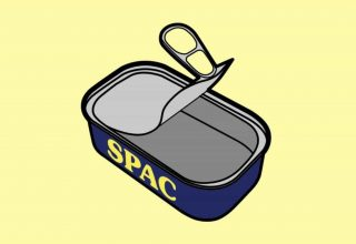 SPAC Nedir? Nasıl İşler?