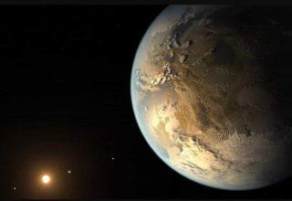 Yabancı Gezegenlerin Bölgelerini Neden Anlamıyoruz?