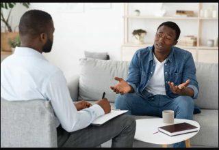 Bilişsel Davranışçı Terapi Nedir?