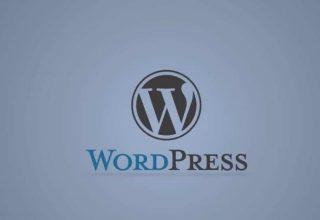 WordPress Nedir? Nasıl Çalışır?
