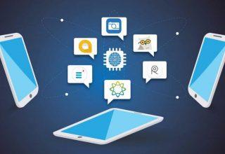 Özel Sektör Dijital Teknolojiye Nasıl Öncülük Ediyor?