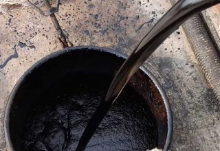 Petrol Fiyatları Enerji Borsalarını Nasıl Etkiliyor?